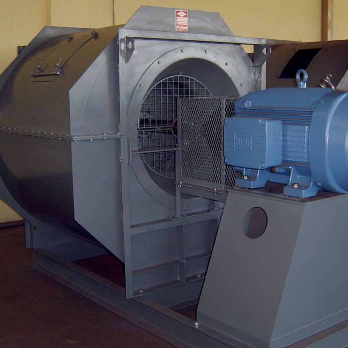 Cooling | Rand Blower Applications