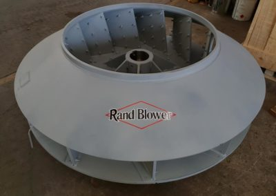 Rand-Blower-HD-Radial-Tip-Impeller