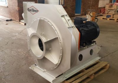 Rand-Blower-Manufacturing-Stainless-Steel-Centrifugal-Fan